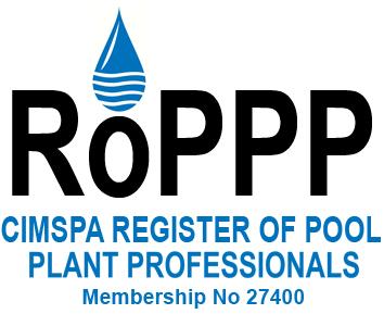 ROPPP - nick 3cm