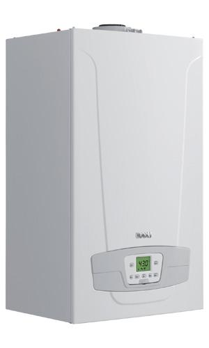 baxi-duotech-GA