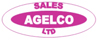 agelco